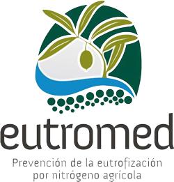 eutromed