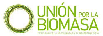 La biomasa contribuye de manera esencial en la economía circular de España