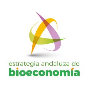 El Consejo de Gobierno aprueba la Estrategia Andaluza de Bioeconomía Circular