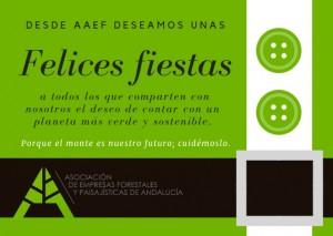 FELICES (1)
